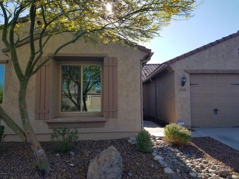 Photo of 25548 N 104th Dr, Peoria, AZ 85383