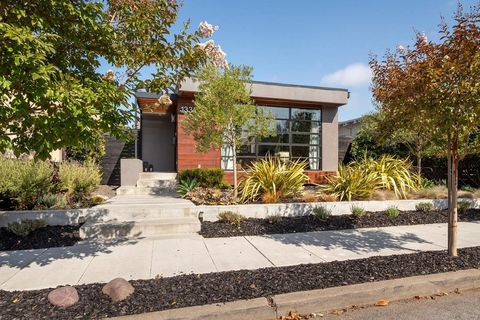 San Mateo Ca Real Estate San Mateo Homes For Sale