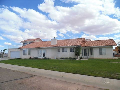 Photo of 1785 17th Ave, Page, AZ 86040