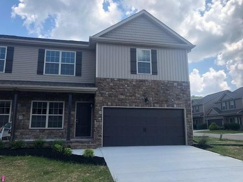 2418 Flannery Way, Powell, TN 37849