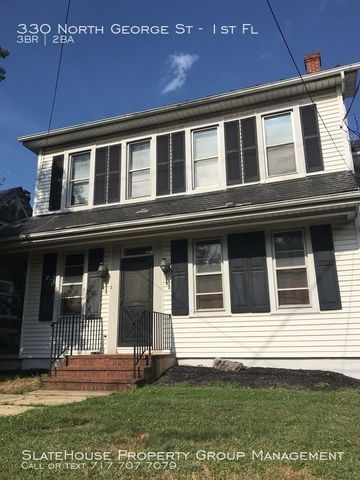 Photo of 330 N George St Unit 1 St, Millersville, PA 17551