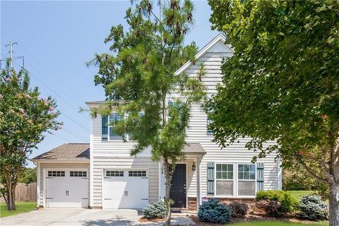 Photo of 142 W Cavendish Dr, Mooresville, NC 28115