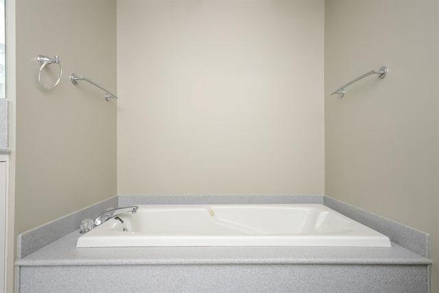 Bathroom Remodeling Ypsilanti Mi 6415 crane rd, ypsilanti, mi 48197 - realtor®