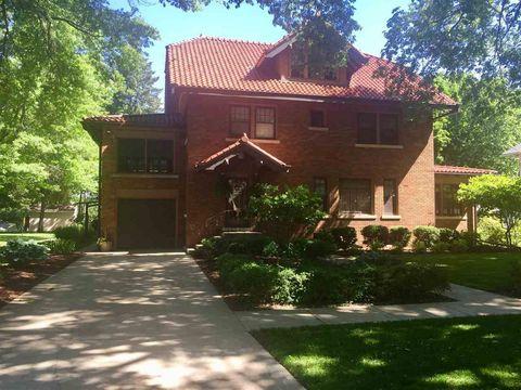 prophetstown il real estate prophetstown homes for sale realtor rh realtor com