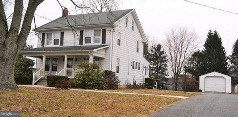 Photo of 1732 Jarrettsville Rd, Jarrettsville, MD 21084