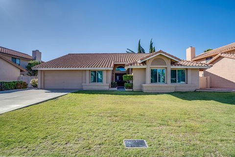 Photo of 1134 E Todd Dr, Tempe, AZ 85283