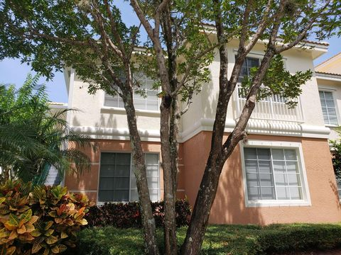 Photo of 8201 Myrtlewood Cir W Unit 201, Palm Beach Gardens, FL 33418