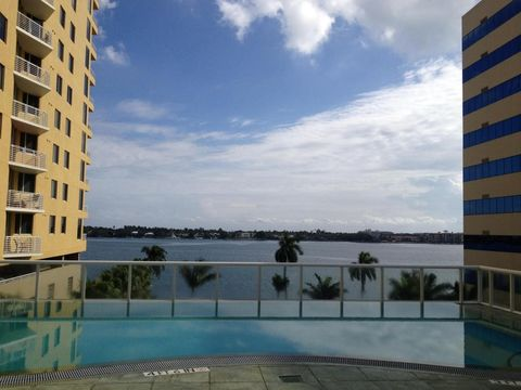 1551 N Flagler Dr Unit Lph03, West Palm Beach, FL 33401