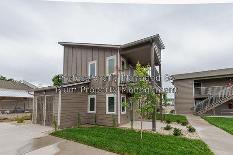 Photo of 2412 Mc Donald Ave Unit 202, Missoula, MT 59801