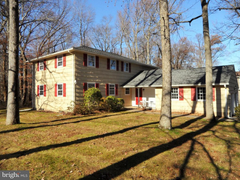 1114 Jack Rd Yardley, PA 19067