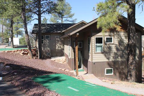 Photo of 31 S Pine Cir, Flagstaff, AZ 86001