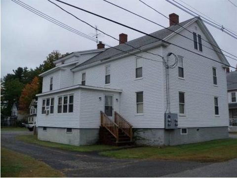 Photo of 15 River Street Ext, Exeter, NH 03833