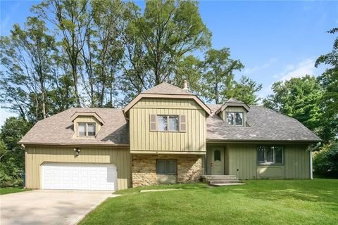 Photo of 5036 E 76th Street Ct, Indianapolis, IN 46250