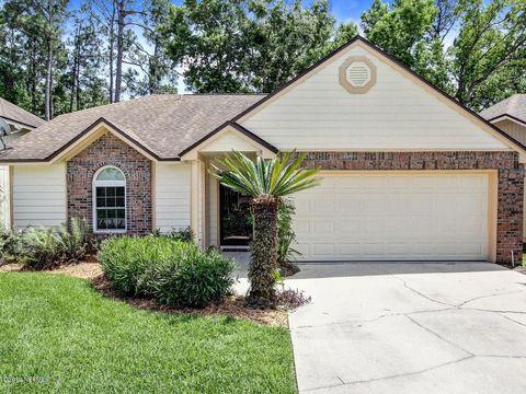 chaffee pines mobile home park jacksonville fl real estate homes rh realtor com