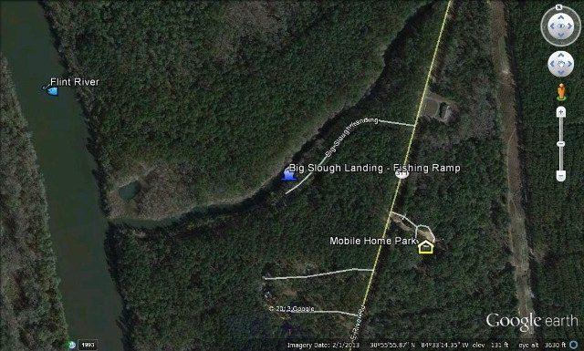 2000 E River Rd Bainbridge GA 39817