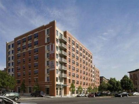 837 Washington Ave Apt 8 D, Bronx, NY 10451
