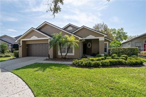 Photo of 927 Paddington Ter, Lake Mary, FL 32746