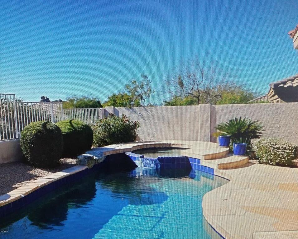 26494 N 115th St, Scottsdale, AZ 85255