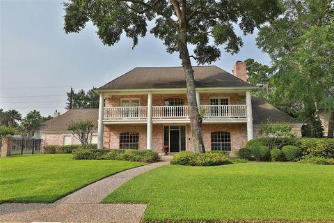champion forest houston tx real estate homes for sale realtor com rh realtor com