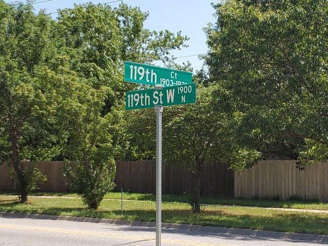 1927 N 119th Ct W Wichita, KS 67235