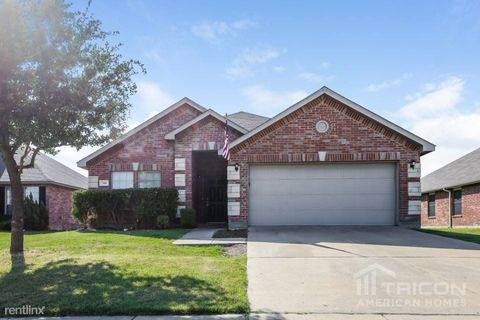 Photo of 516 Indian Paintbrush, Fate, TX 75087