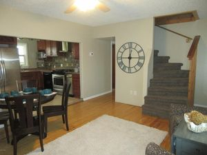 2324 4th Ave N, Great Falls, MT 59401   Bedroom