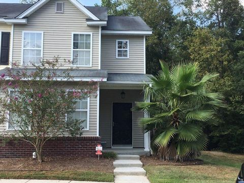 Photo of 234 Brookshire Rd, Goose Creek, SC 29445