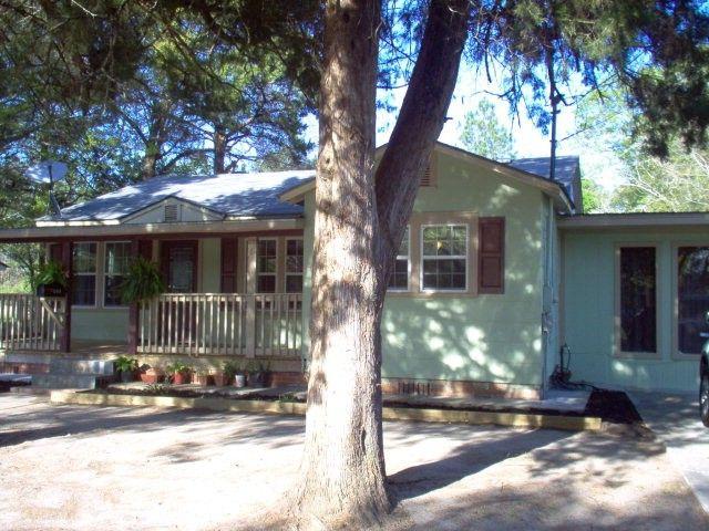 Douglas County Georgia Property Records Search
