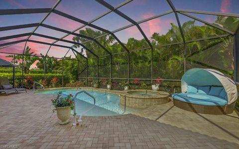 Photo of 10342 Flat Stone Loop, Bonita Springs, FL 34135
