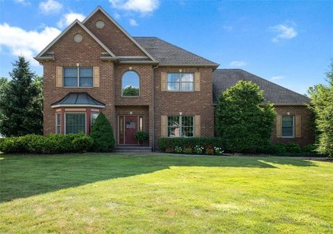 Lawrence County, PA Real Estate & Homes for Sale - realtor com®