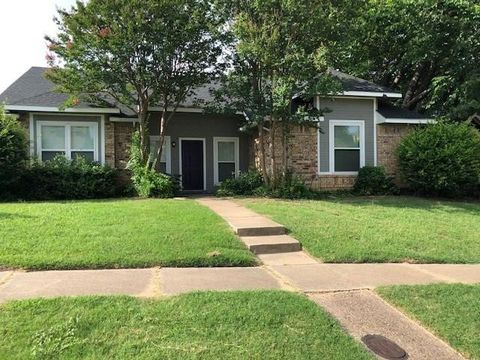 Photo of 2717 Strother Dr, Garland, TX 75044