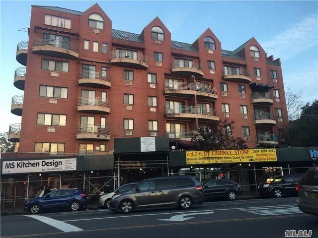 4105 College Point Blvd # 6, Flushing, NY 11355 - realtor.com®