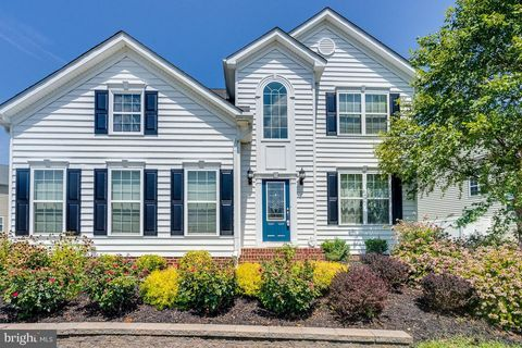 Photo of 3221 Cannoncade Ct, Chesapeake Beach, MD 20732