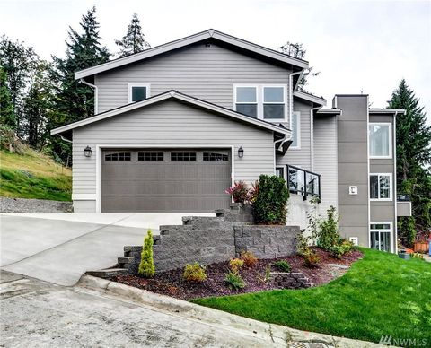 Photo of 4307 166th Ln Se, Bellevue, WA 98006