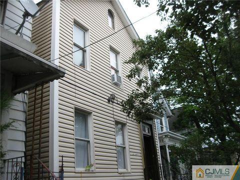 341 Townsend St, New Brunswick, NJ 08901