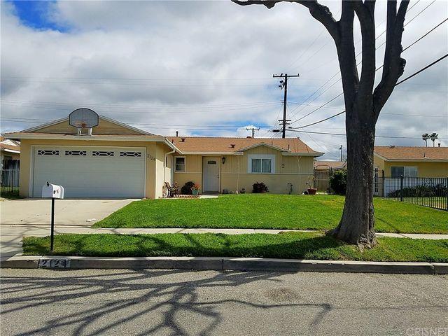 2124 Lupin St, Simi Valley, CA 93065 - realtor.com®
