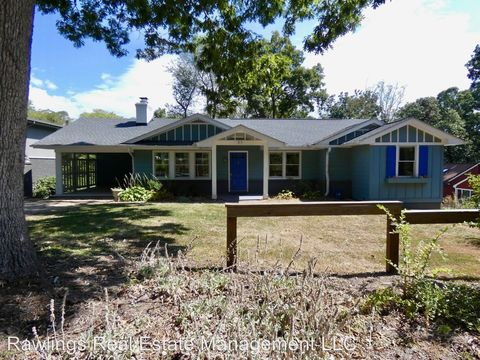 Photo of 51 Kenilworth Rd, Asheville, NC 28803