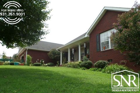 Page 14 Cookeville Tn Real Estate Cookeville Homes