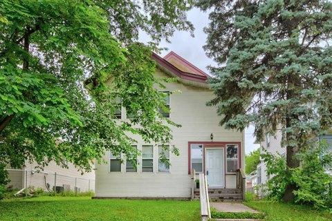 Minneapolis, MN Multi Family Homes for Sale & Real Estate | realtor com®