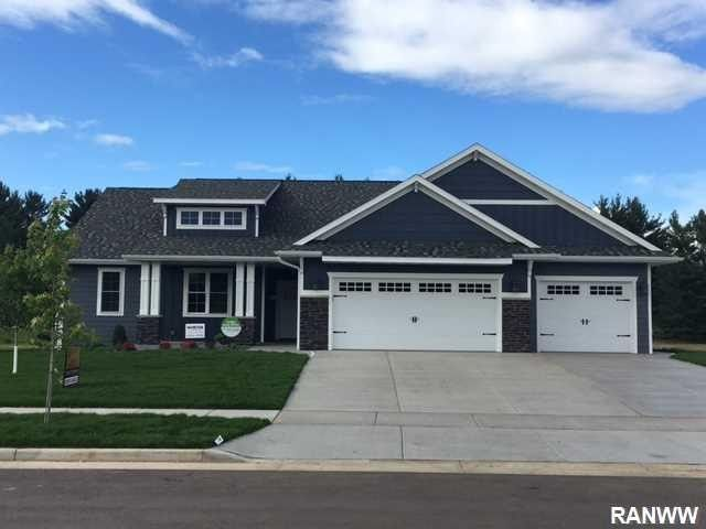 4426 clay st eau claire wi 54701 home for sale and