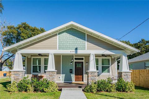 Terrific Autumn Oaks Hudson Fl New Homes For Sale Realtor Com Home Remodeling Inspirations Genioncuboardxyz