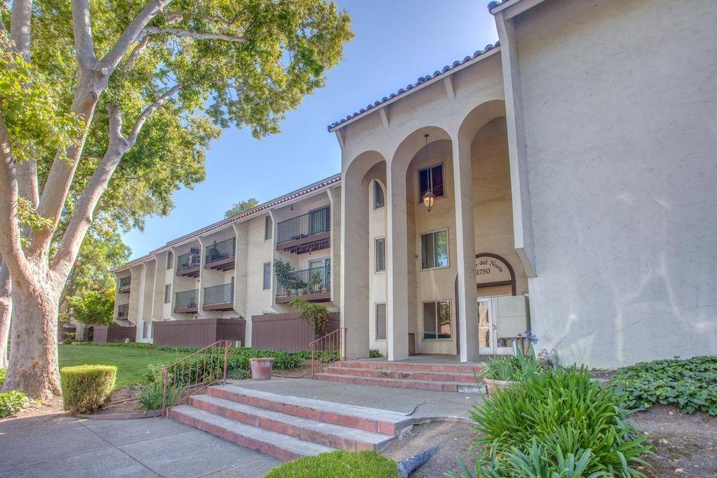 1750 Halford Ave Apt 213, Santa Clara, CA 95051