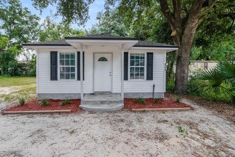Remarkable Jacksonville Fl Open Houses Realtor Com Home Interior And Landscaping Oversignezvosmurscom
