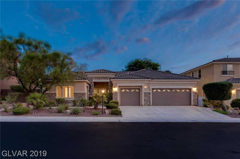 2387 Winter Cliffs St, Henderson, NV 89052 on antique alter ego j44.1 1950s ranch floor plans, retro ranch style floor plans, cliff may design, twilight collins house floor plans, simple ranch floor plans, cliff may prefab, california ranch floor plans, cliff may interior, cliff may architect, crooked house of floor plans, cliff may mid century modern, cliff may house santa barbara, cliff may homes,