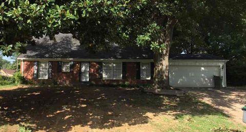 Photo of 4508 Boeingshire Dr, Memphis, TN 38116