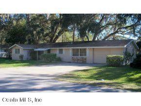 Photo of 11440 E Blue Cove Dr, Dunnellon, FL 34432