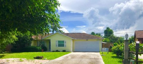 Photo of 10831 St Lucia Ct, Bonita Springs, FL 34135