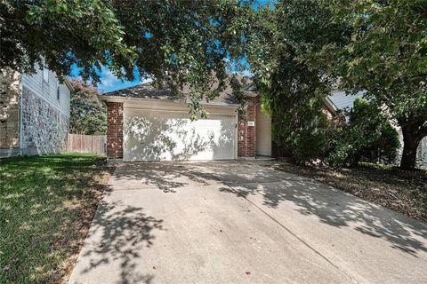 Photo of 1730 Fallen Leaf Ln, Round Rock, TX 78665