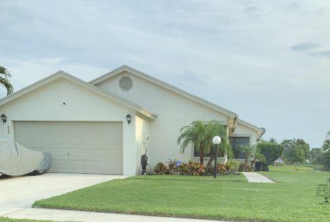 Photo of 4487 Brook Dr, West Palm Beach, FL 33417