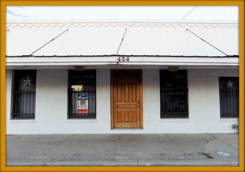 454 Jefferson St, Eagle Pass, TX 78852